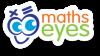 maths-eyes-logo