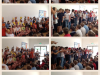 French Assembly July 17