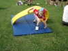 Reception & KS1 Sports Day
