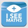 I See Maths logo