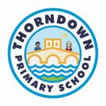 Thorndown